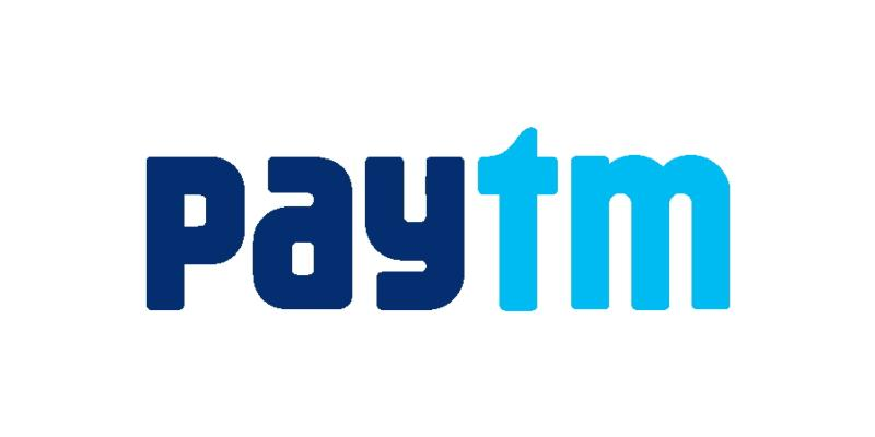 印度废除巨额钞票风暴延烧 马云投资Paytm意外崛起