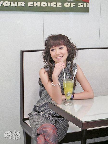 (photos from Chita)