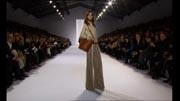 Chloé Fashion Show - Autumn Winter 2011/12 (法新社)
