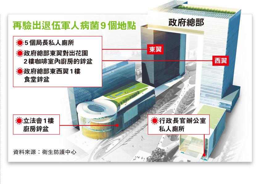 https://fs1.mingpao.com/education/20120103/s00011/66994b2296e62c201b4ba100b776a63c.jpg