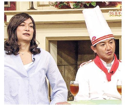 香取慎吾(左)與木村拓哉曾經情同手足,如今卻因合約問題變成陌路人,實在令人唏噓。