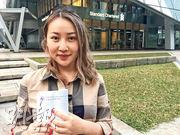 內地人張小姐對本報表示,其渣打戶口於2014年9月開戶,過去兩年多沒提存過,上周六她從內地赴港到銀行提款,發現其戶口內約28萬元存款,在去年4月突然被清零。