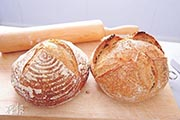 Bread (Mingpao Photo)