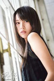 戶田惠梨香一向有「拍檔殺手」稱號,過去曾與同劇男星如松山研一等傳緋聞,新歡正是《緊急救命3》成田凌。