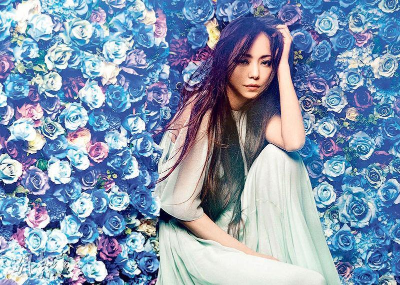 安室奈美惠落實明年3月來港開騷,這將會是她的告別演出,勢必成為樂迷搶飛目標。