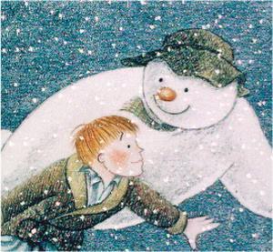 (C) Snowman Enterprises Ltd