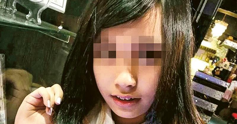 控方昨透露,死者郭惠明(圖)生前被人以封箱膠紙圍封口鼻,又被大量灌酒和暴力侵犯,最終窒息致死。(資料圖片)