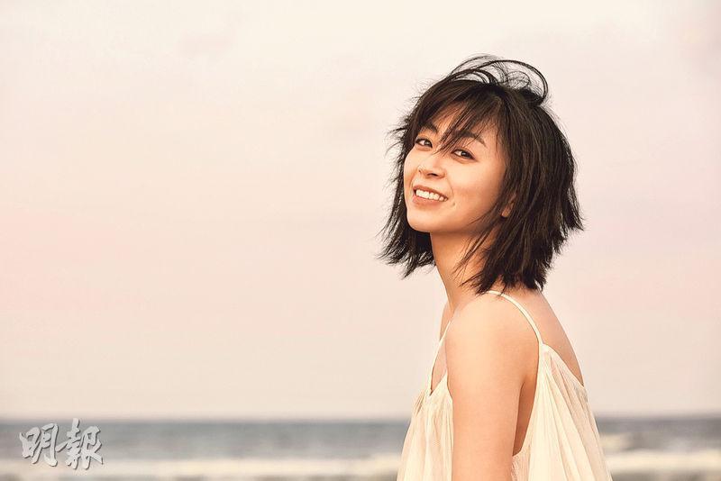 宇多田光宣布6月推出全新專輯,並於年底舉行巡迴演唱會。