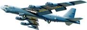 B-52戰略轟炸機
