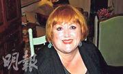 加拿大婦人本尼特(圖)家人稱,她因身材肥胖,生前求診時醫生都只是叫她減肥,忽略她真正的病徵。(網上圖片)