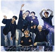 BTS明年在港舉行多達4場演唱會,但預料門票開售時,仍會掀起搶購熱潮。