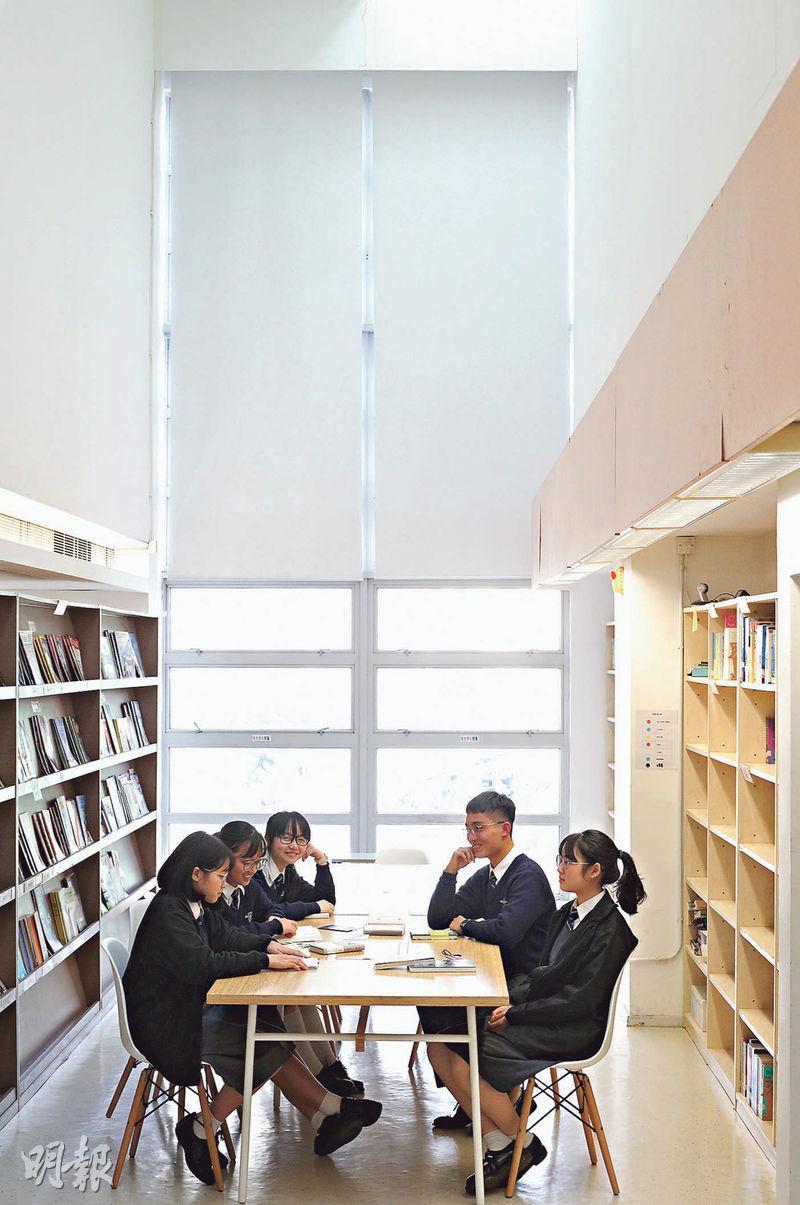 格子觀光﹕閱讀日本