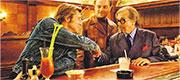 《從前,有個荷里活》(Once Upon a Time in… Hollywood)(網上圖片)