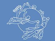 萬國郵政聯盟旗幟