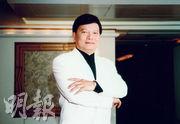鄭錦昌上月29日於馬來西亞病逝,享年77歲。(資料圖片)