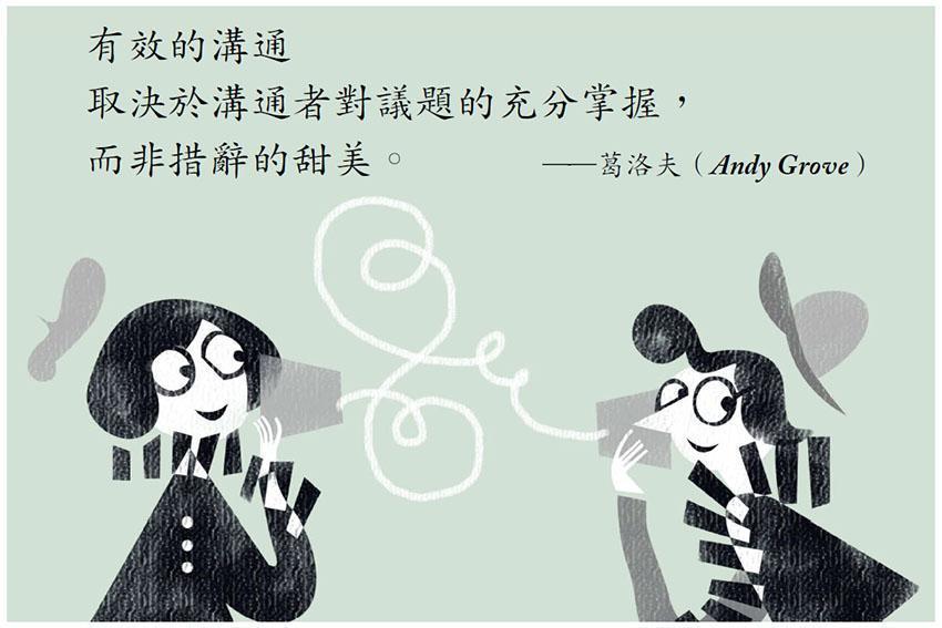 文憑試攻略(卷四):談口語  溝通