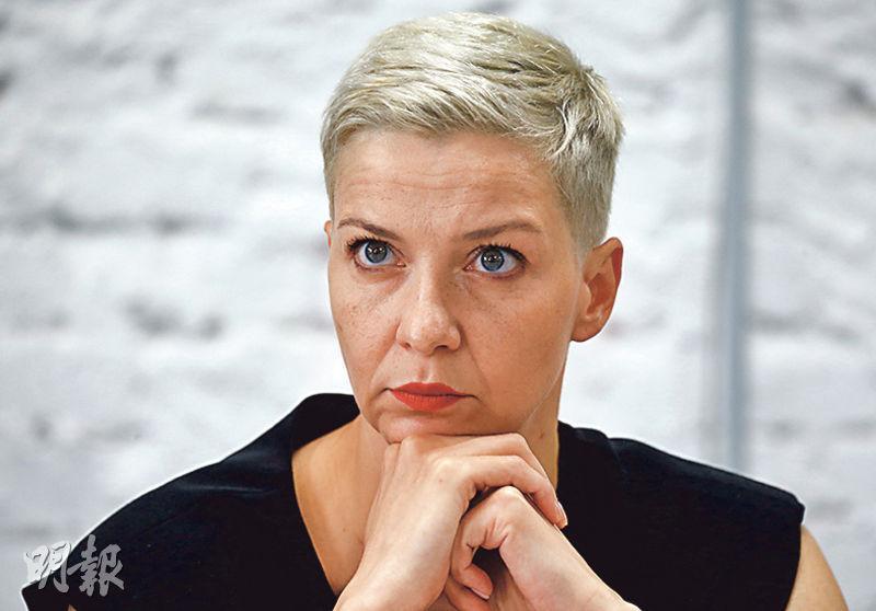 科列斯尼科娃
