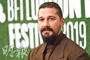 沙拉保夫近年屢次被捕,事後道歉認錯,然後故態復萌。