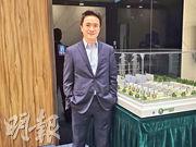 偉能首席戰略官暨資本市場及企業融資主管李小明表示,集團物色在東南亞增建分佈式發電項目的機會,預期今年全年會投入10億元資本開支。