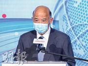 終審法院首席法官馬道立昨致辭稱,法治永遠是香港的必要特質,需要社會共同珍惜及保護,社會不能承受法治受損的後果。