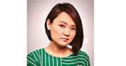 彭博社昨報道,轄下駐京記者范若伊(Haze Fan)因「涉嫌參與危害國家安全」活動被捕。范若伊為中國公民,於2017年加入彭博社;最近一篇有份參與的報道為螞蟻集團上市觸礁。(網上圖片)