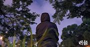 12名港人涉偷越邊境罪被扣押在深圳鹽田看守所超過4個月,部分家屬昨接獲官派律師通知,案件將於下周一審訊。被控港人黃偉然的母親(圖)稱,能否旁聽對她意義不大,她只想盡快見到兒子,「係思念,我想見個仔一面」。(資料圖片)
