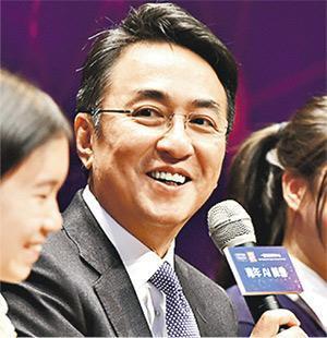 賽昉科技聯合創始人李家傑前日表示,中國晶片產業有機會和歐美公司在同一條起跑線上競爭,令中國不再受制於國外技術。(資料圖片)