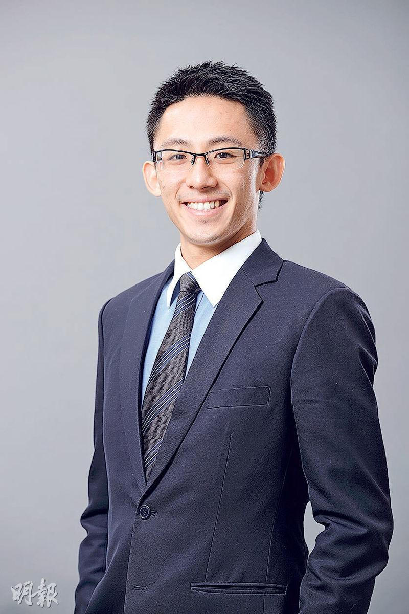 貝萊德中國股票基金經理徐力高表示,近來科技股積極配股,其實並不是港股獨有的情况,亦是全球股市的現象。